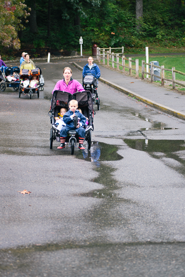 stroller strides maple valley wa women running