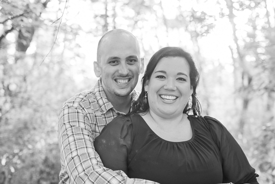 Sneak Peek: Stephanie + Kyle engagement session | Tacoma, WA